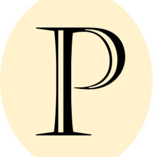Cover art for podcast Pomum