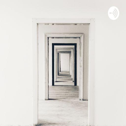 Cover art for podcast KiKi L'Italien on Anchor