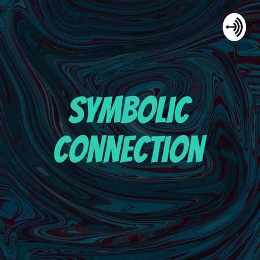 Cover art for podcast Symbolic Connection