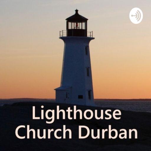 Cover art for podcast Lighthouse Church Durban
