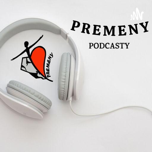 Cover art for podcast Impulzy pre teba