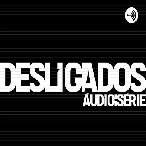 Cover art for podcast Desligados