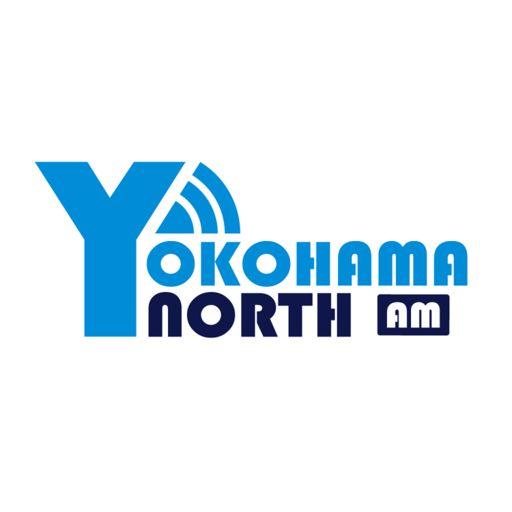 Cover art for podcast Yokohama North AM