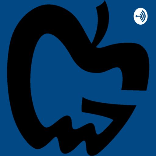 Cover art for podcast Gravitika Radio