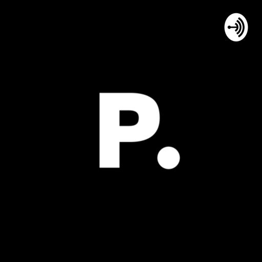 Cover art for podcast Photoworks Podcast: This Image is Not Available