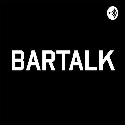 Cover art for podcast BARTALK