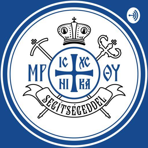 Cover art for podcast Nyíregyházi Egyházmegye