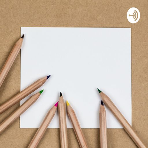 Cover art for podcast أقلام