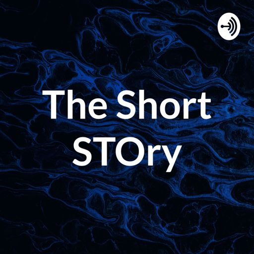 Cover art for podcast The Short STOry