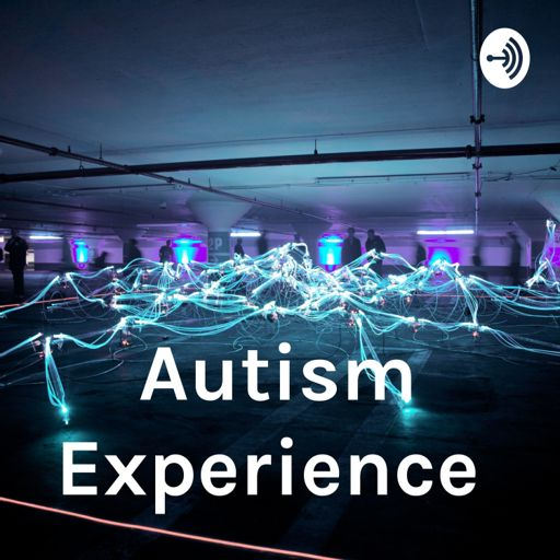 Cover art for podcast Autism Experience by Apt Fitness