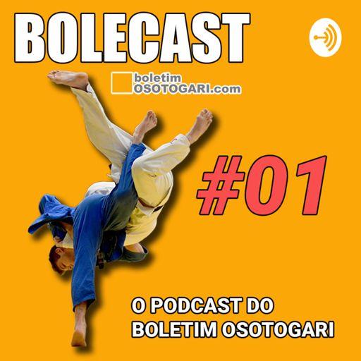 Cover art for podcast BOLECAST