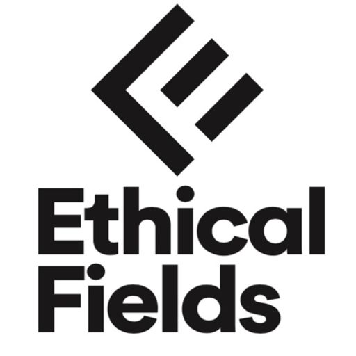 Cover art for podcast Ethical Fields