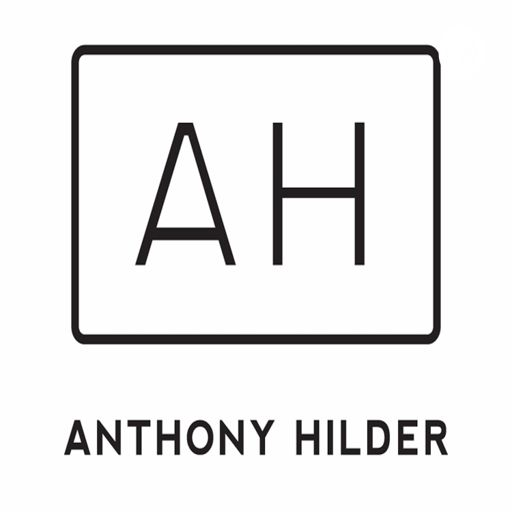Cover art for podcast The CultureCast with Anthony Hilder