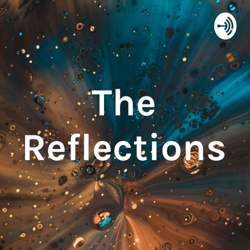Cover art for podcast The Reflections