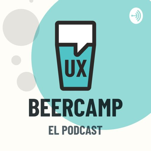 Cover art for podcast Beercamp: El podcast