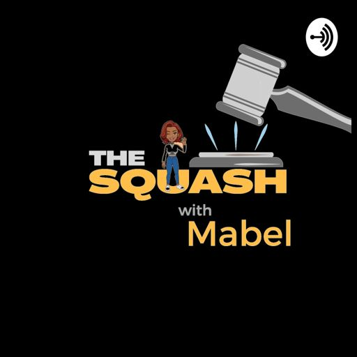 Cover art for podcast The SQUASH