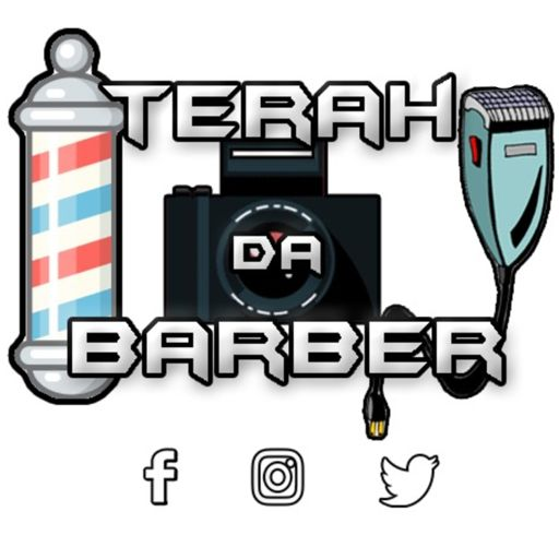 Terah Da Barber on RadioPublic