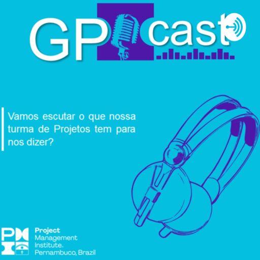 Cover art for podcast GPcast