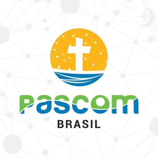 Cover art for podcast Pascom Brasil