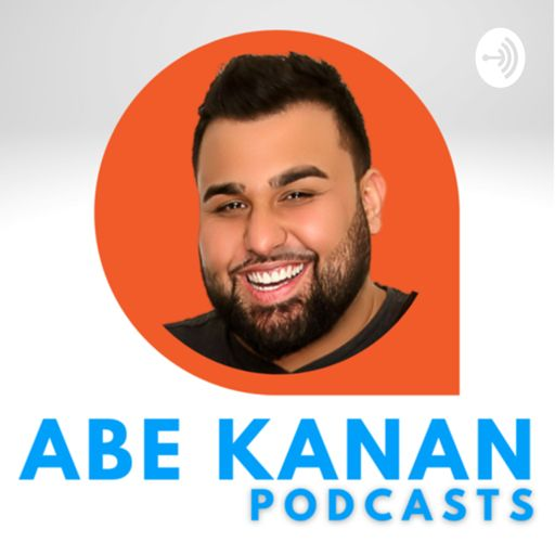 Cover art for podcast Abe Kanan