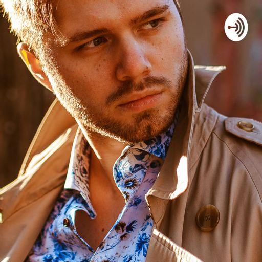 Cover art for podcast Marko Mitrovic