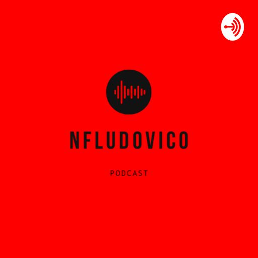 Cover art for podcast NFLudovico