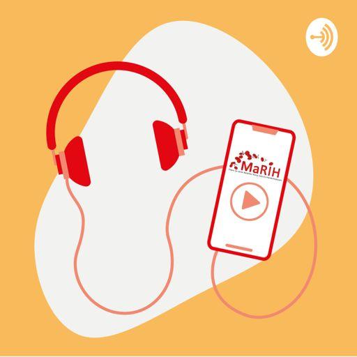 Cover art for podcast Filière de santé maladies rares Immuno-hématologiques MaRIH