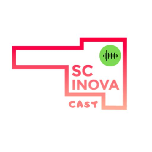 Cover art for podcast SC Inova Cast