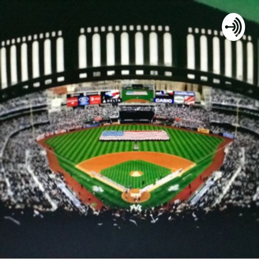 Cover art for podcast NY Yanks Quick Hits