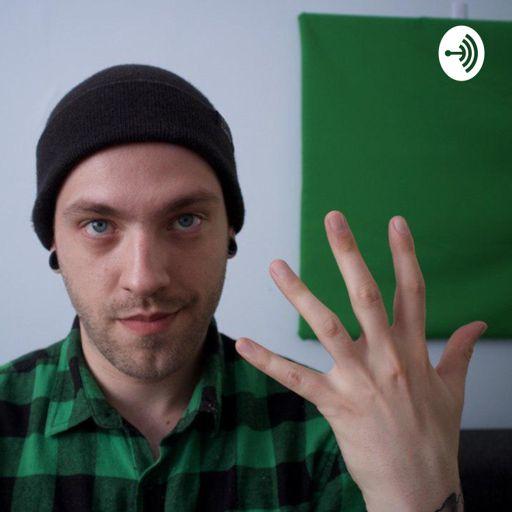 Episode 2: Post Malone - Beerbongs & Bentleys [REVIEW] from