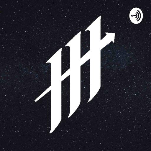 Cover art for podcast Joshua Messiah