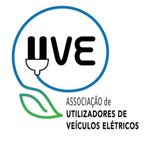 Cover art for podcast Associação UVE
