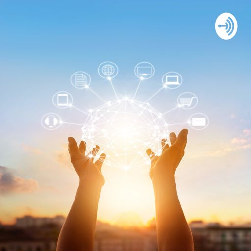 Cover art for podcast Digital Health Insights with Scott Arrol
