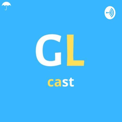 Cover art for podcast Giro Latino Cast
