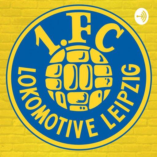 Cover art for podcast Lok Cast