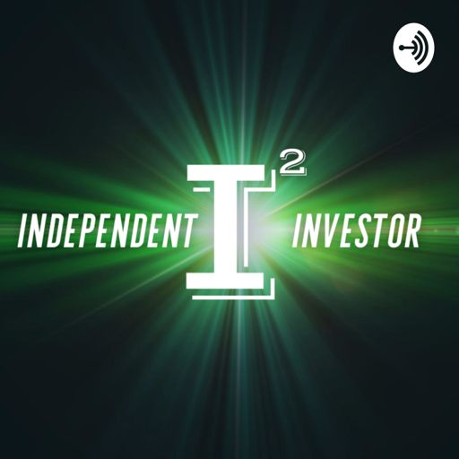 Cover art for podcast Independent Investor