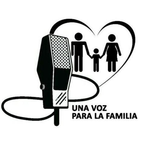 Cover art for podcast PROGRAMA HISPANOAMERICANO El Cristianismo, la religión del amor...