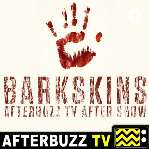 Cover art for podcast Barkskins After Show Podcast