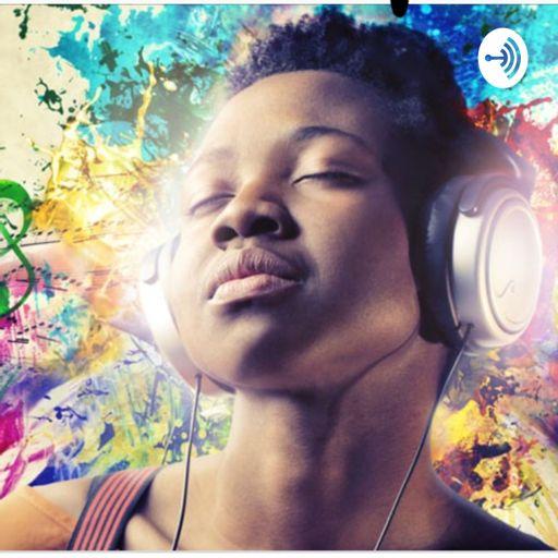Cover art for podcast Stevie B's Music
