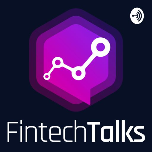 Cover art for podcast Fintech Talks - Podcast
