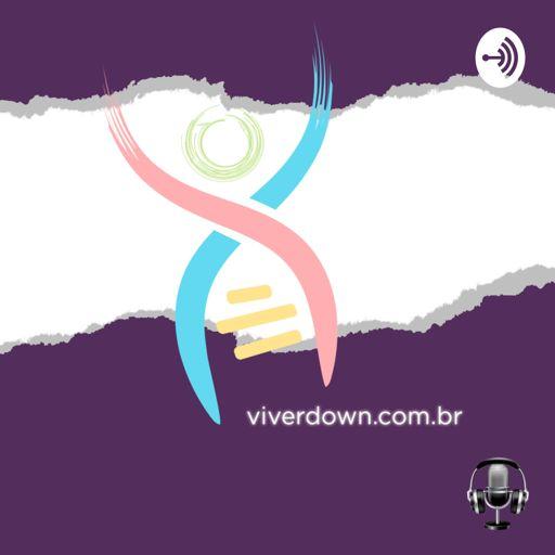 Cover art for podcast ViverDown - T21
