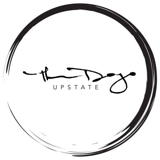 Cover art for podcast The Dojo Upstate