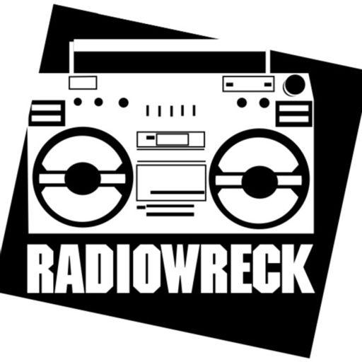 Cover art for podcast Uni V. Sol | Radiowreck, LLC
