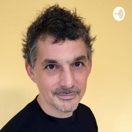 Cover art for podcast Daniel Rieth • TRÄUMEN & MACHEN • Du für Dich • Wir miteinander!