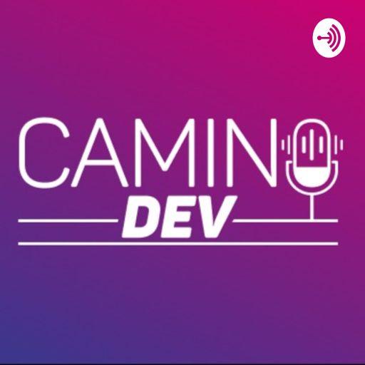 Cover art for podcast Camino Dev