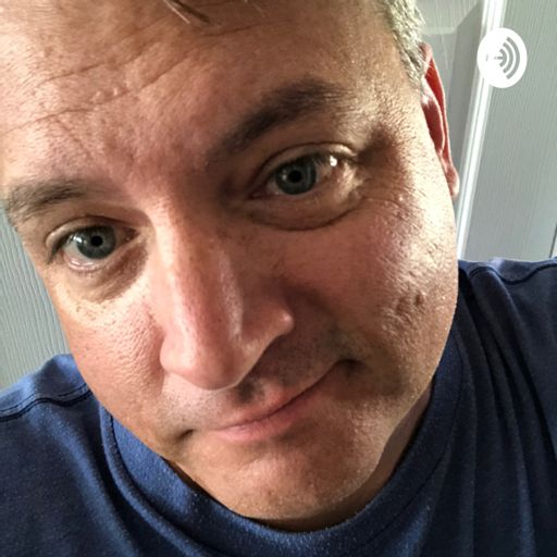 40379d50 Episode #8 RIP Anthony Bourdain, Joe Rogan, Time Management from ...