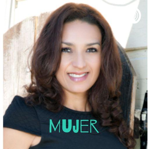 Cover art for podcast Mujer: Como le haces? Con Debi Elias