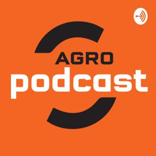 Cover art for podcast Agro7 - A hét agrárhírei