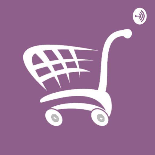 Cover art for podcast Locos por Woo | El podcast de WooCommerce