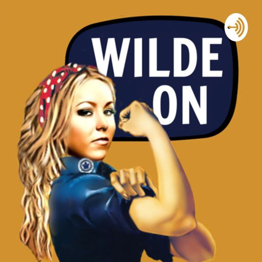 Cover art for podcast Wilde On